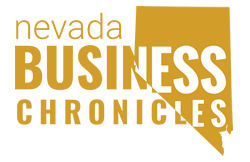 Nevada Business Chronicles
