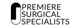 Premiere Surgical Specialists logo
