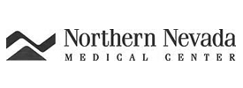 Northern Nevada Medical Cente