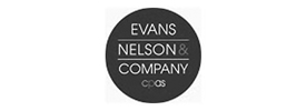 Evans Nelson & Company CPAs